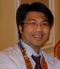 President Teren 2010~2011