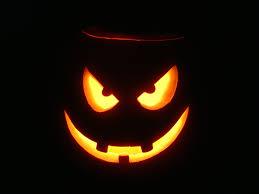 halloween2