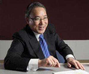 Kuninori Matsuda_consul general