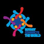 Theme 2019~20 Logo