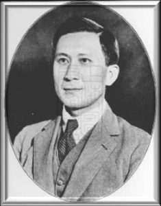 Dr. Arthur Woo Hong Kong