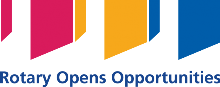 Rotary_Opens_Opportunities